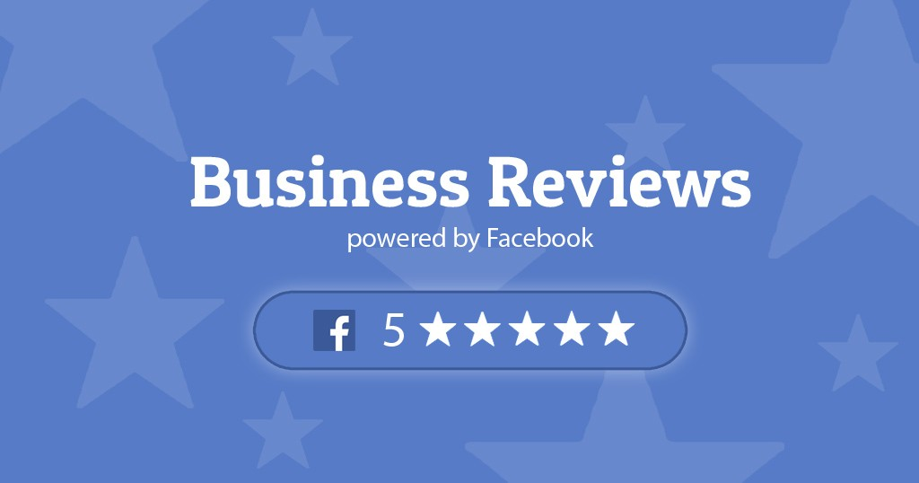 Review by Customer: Shinny Woo